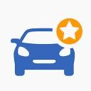service repair window car