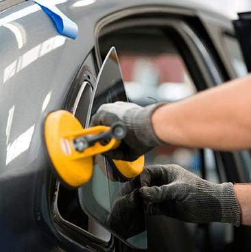 new windshield price